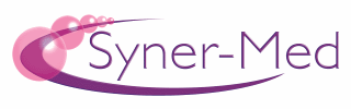 Syner-Med (Pharmaceutical Products) Ltd for Healthcare Professionals